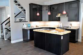 energy efficient kitchen lighting efficient kitchen home design