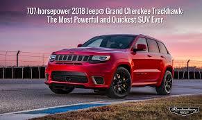 red jeep patriot black rims 2018 jeep grand cherokee trackhawk