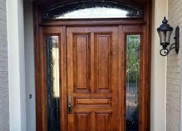 Door Grill Design Door Olympus Digital Camera Modern Door Design Pleasure Modern