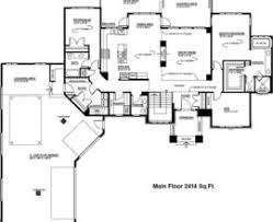 custom house floor plans blogule wp content uploads 2016 07 house plans