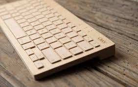 raccourci bureau ubuntu raccourcis clavier bien utiles pour le système d exploitation linux