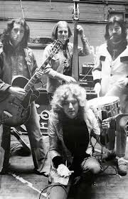 led zeppelin lava l 247 best led zeppelin images on pinterest artists music and