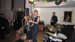 new year u0027s eve at bath pump rooms the best band for any live