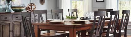 Good Wood Finished  Unfinished Furniture Charleston SC US - Good wood furniture charleston sc