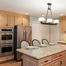 wood cabinets kitchen light photos hgtv
