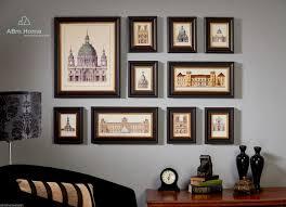 the 25 best multi picture frames ideas on pinterest multi