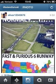 Fast And Furious 6 Meme - 13 best fast and furious images on pinterest paul walker vin