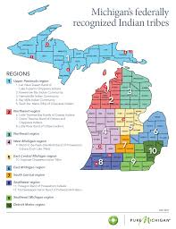 Central Michigan Campus Map by Michigan Tribal Education Directory Central Michigan University