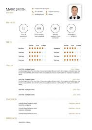 Make A Cover Letter For Resume Online Free by Resume Create My Cv Online For Free An Example Of Cover Letter