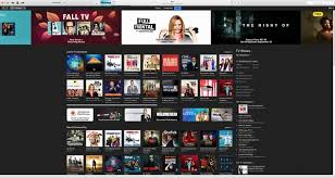 cutting the cord alternatives to cable and satellite tv