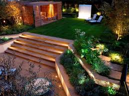 Gardens Design Ideas Photos 50 Modern Garden Design Ideas To Try In 2017
