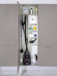 küchenschränke übersicht über die küchen schranktypen - Besenschrank Küche