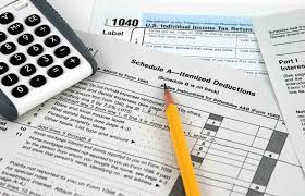 1099 c in the mail how to avoid taxes on canceled debt credit com