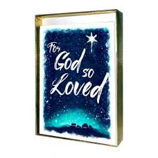 boxed sets of cards cards greeting cards
