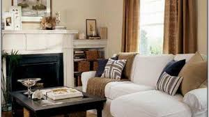 popular neutral incredible good neutral living room colors the 8