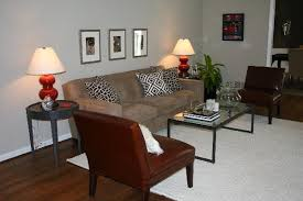 Living Room End Table Ideas End Table Lamps For Living Room Lamps Inspire Ideas