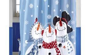 captivating concept positivevocabulary curtains curtains
