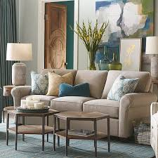 Sofas And Loveseats Sets by Sofa And Love Seat Sets Living Room Furniture Bassett Furniture