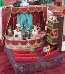 Cake Decorating Equipment Uk Theatre Themed Cake For All Your Cake Decorating Supplies