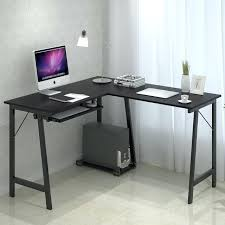 Computer Desk For 2 Corner Desk One Hundred Million Of Simple And Stylish
