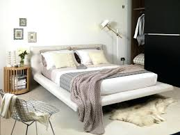 Cheap Bedroom Designs Cheap Bedroom Decor Decor Small Rooms Best Bedroom Designs Small