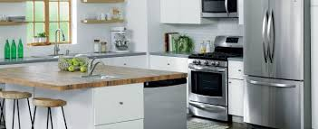 Sears Kitchen Design Top 5 Kitchen Design Trends For 2016 Sears Home Services