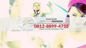 toko online laminine agen resmi wa 0812 8899 4755 agen resmi