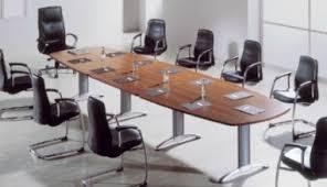 mobilier de bureau d occasion bureaux sièges accessoires mobilier de bureau neuf occasion et fin de série favre mobilier