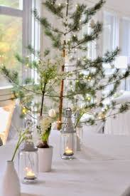 Xmas Table Decorations by 339 Best Christmas Flowers Plants Images On Pinterest
