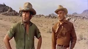 film de cowboy films western impressionnants de tous les temps film western
