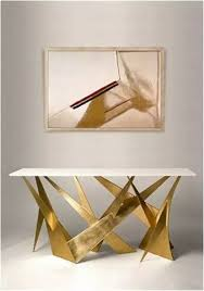 Modern Luxury Furniture by Best 20 Console Tables Ideas On Pinterest Console Table