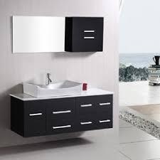modern bathroom vanities u0026 sinks zuri furniture