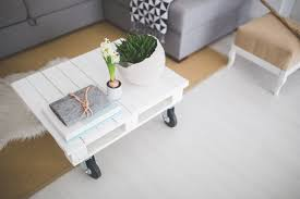 7 decorating ideas for small spaces the zumper blog