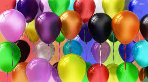 free balloon delivery global balloon delivery