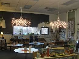 Lighting Environments 64 Best C Environments Images On Pinterest Classroom