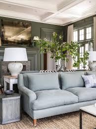 home interior ideas for living room formal living rooms classic design room interior ideas sitti