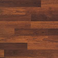 faux hardwood floor u2013 laferida com