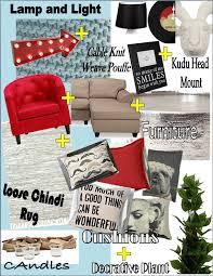 Mrp Home Design Quarter My Mr Price Home Lounge Mr Price Home Pinterest