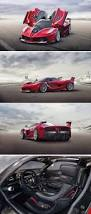lexus lfa joe macari best 10 ferrari fxx ideas on pinterest ferrari la ferrari and