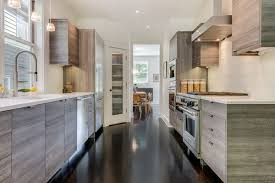 custom kitchen cabinets design our projects gallery cabinetry designs custom kitchens custom