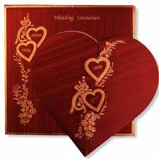 marriage card styles for wedding cards hindu wedding cards wedding