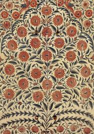Diy Screen Print India by V U0026a Indian Textile Print Pattern Indian Pinterest Printing