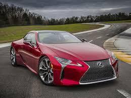 lexus lfa gt hp lexus lc f will take on the nissan gt r in 2019