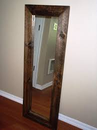 best floor mirror ikea u2014 home u0026 decor ikea
