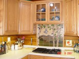 how to do kitchen backsplash 12 installing subway tile backsplash in kitchen tile