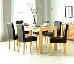 12 chair dining table dining room table with 12 chairs enchanting large rustic dining room