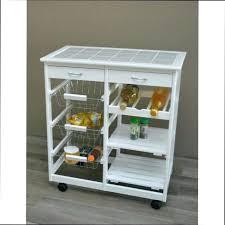 petit meuble de rangement cuisine meuble de cuisine fly meuble cuisine desserte petit meuble de