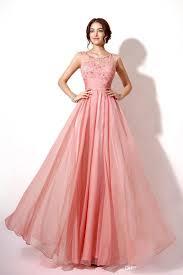 coral bridesmaid dresses 100 100 real image lace chiffon bridesmaid dresses coral lilac