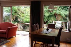 bush outlook modern decor u2013 central hamilton in hamilton city