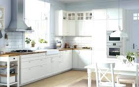 plan ikea cuisine cuisine ikea blanc laque cuisine plan travail cuisine cuisine